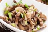 7 công dụng bất ngờ của nấm trong bữa ăn hàng ngày