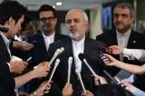 Iran nói không muốn chiến tranh, bác bỏ khả năng xung đột với Mỹ
