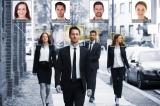Tài liệu rò rỉ: TQ theo dõi người bất đồng chính kiến bằng công nghệ nhận diện khuôn mặt