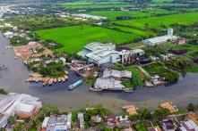 Thảm họa ô nhiễm tại Việt Nam: Chúng ta còn quay lưng đến khi nào?