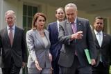 Đảng Dân chủ muốn xóa giới hạn khấu trừ thuế, có lợi cho giới siêu giàu