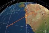 Trung Quốc đẩy mạnh phát triển Internet vệ tinh, cạnh tranh với Starlink của Elon Musk