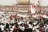 Nhân chứng 'Lục Tứ': 'Không có chính nghĩa, đất nước này sẽ không có tương lai'