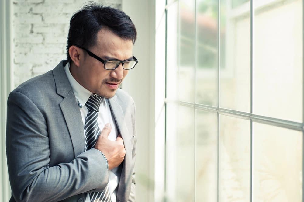 Harvard: Vì sao thiếu ngủ làm tăng nguy cơ bệnh tim?
