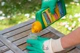 Monsanto lại thua kiện: Tòa phạt 2 tỷ USD vì chất diệt cỏ gây ung thư