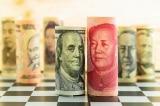 Trung Quốc cắt giảm lượng trái phiếu kho bạc Mỹ xuống thấp nhất từ 2017