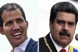 venezuela_guaido_maduro