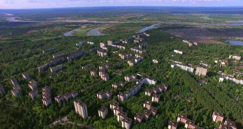 vu-no-hat-nhan-chernobyl-3