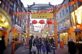 Trung Quốc: Giới siêu giàu tháo chạy ngày càng nhiều khi chiến tranh thương mại leo thang