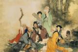 Bí ẩn về huyền học ngũ thuật của Trung Hoa cổ đại