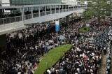 Hong-Kong-bieu-tinh-12-6
