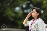 Phó Tổng thống Philippines muốn xử thủ phạm TQ đâm chìm tàu ngư dân