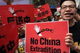 No-China-Extradition