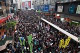 bieu-tinh-HK-16-6-crowded street