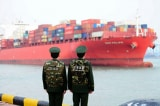 Tại sao Trung Quốc ngày nay không thể dẫn đầu về công nghệ?