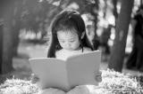 Đọc sai 1 chữ trong lá thư, cuộc sống gia đình được thay đổi