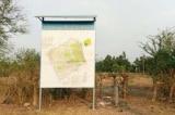Dự án công viên Sài Gòn Safari gây thất thoát hơn 100 tỷ đồng