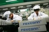 Foxconn (Đài Loan) muốn mở nhà máy 40 triệu USD tại Quảng Ninh