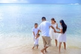 Ghi sổ 6 mẹo du lịch để kỳ nghỉ của gia đình bạn thêm hoàn hảo