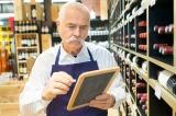 Vì sao người Mỹ vẫn làm việc khi đã trên 70 tuổi?