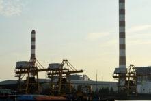 Dự án chậm tiến độ, thiếu than, thiếu khí: Từ năm 2020 sẽ thiếu điện
