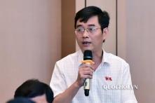'Giai đoạn 2019-2021, Việt Nam có thể phải vay để trả nợ gốc 20.000-40.000 tỷ/tháng'