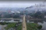 Phong Khê, Bắc Ninh – Nơi sự sống kết thúc