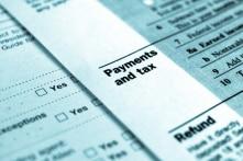 Từ tháng 7/2020, mở tài khoản ngân hàng phải kê khai mã số thuế