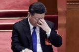 Báo Nhật: Bắc Kinh ra yêu cầu mạnh mẽ để giữ thể diện cho ông Tập tại Thượng đỉnh G20