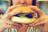 Thực phẩm chế biến không tốt cho sức khỏe, nhưng chúng cụ thể là gì?