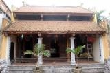 Đạo trị quốc, phép dùng người của Trạng nguyên Nguyễn Trực