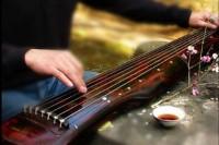 Nội hàm to lớn của đức âm nhã nhạc