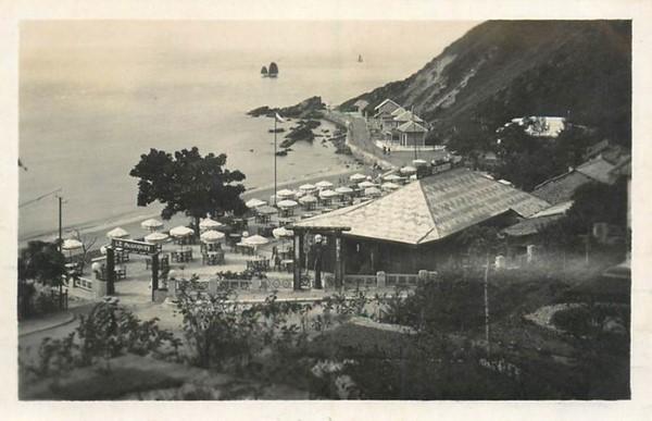 Lịch sử Đồ Sơn - Vũ Bằng