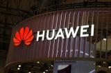 Huwei giúp Triều Tiên, Huawei giúp xây dựng mạng viễn thông Triều Tiên