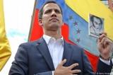 Juan-Guaido