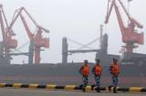 Mỹ trừng phạt công ty Trung Quốc, vi phạm chế tài Iran