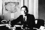 Người Nhật cứu sống hơn 6.000 người Do Thái khỏi tay Đức Quốc Xã