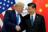 Trump lệnh cho các công ty Mỹ rời TQ; thương chiến leo thang trầm trọng
