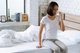 4 điều nên làm sau khi thức dậy vào buổi sáng để thận khỏe mạnh hơn