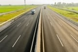 Đường bộ cao tốc Bắc-Nam – Những điều cần thức tỉnh