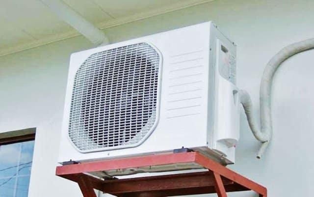 tiết kiệm điện khi sử dụng máy lạnh,mẹo dùng tiết kiệm điện điều hòa, sử dụng điều hòa đúng cách, sử dụng máy lạnh tiết kiệm