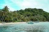 huyện đảo Phú Quốc, đặc khu kinh tế