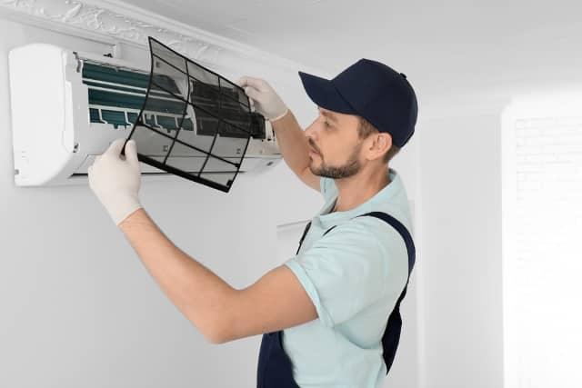 2 bí quyết giúp tiết kiệm điện khi sử dụng máy lạnh