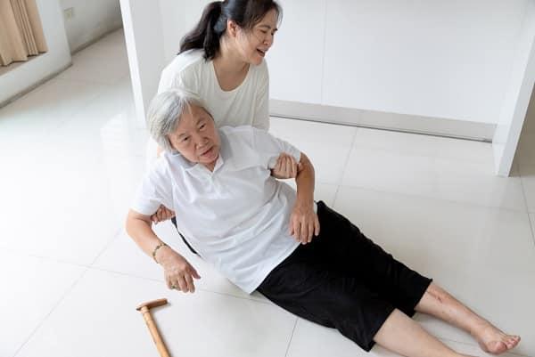 đột quỵ, phòng tránh đột quỵ, triệu chứng đột quỵ