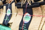hạn chế sử dụng túi ni lông, rác thải nhựa