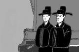 Trạng Me và Trạng Ngọt: Hai ông Trạng nguyên cùng một khoa thi