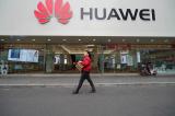 Huwei giúp Triều Tiên, Huawei giúp Triều Tiên xây dựng mạng viễn thông, huawei Trung Quốc giúp Triều Tiên