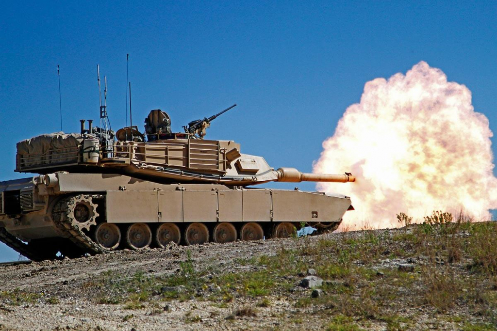 m1a2-abrams-battle-tank