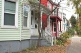 Người Trung Quốc ở Canada bị bắt vì mua nhiều căn nhà rồi cho thuê
