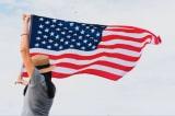 COVID-19: Hành động của người Mỹ luôn ngoài tưởng tượng của nhiều người
